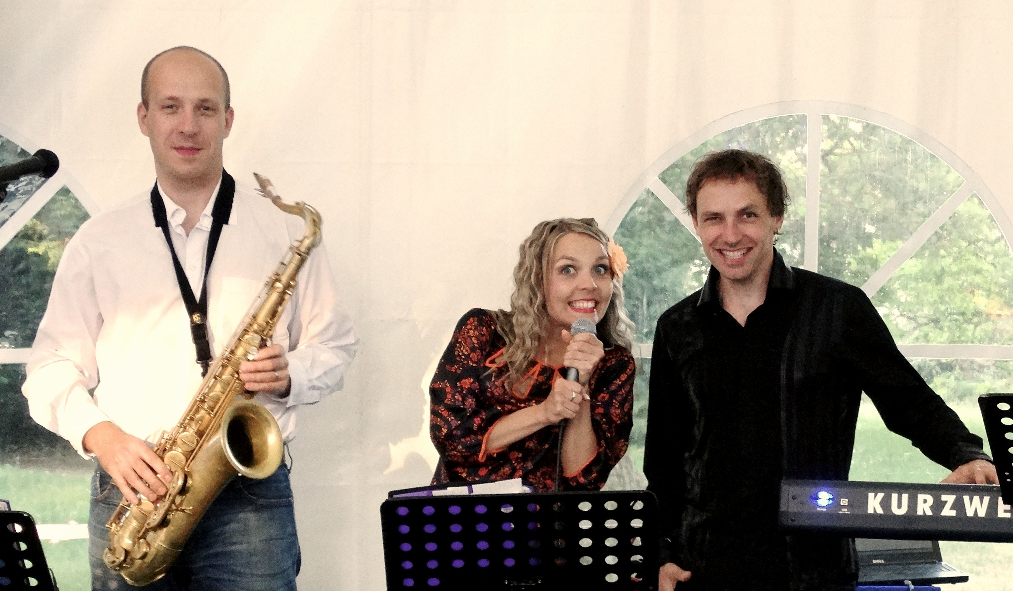 Gurmania Band – PARTY 3