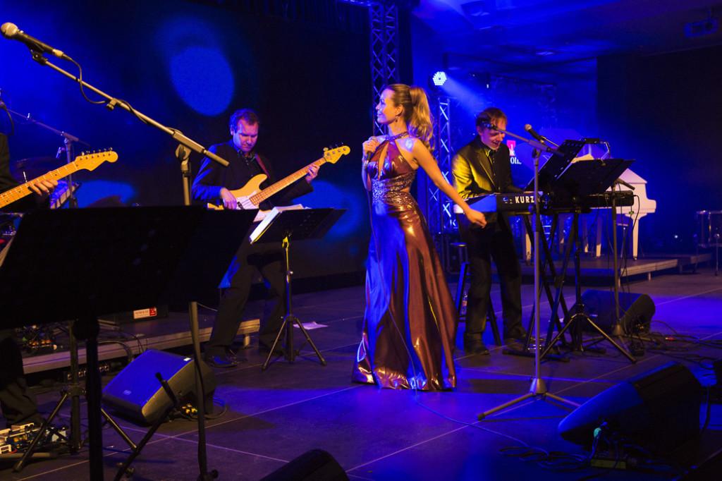 Gurmania Band - Reprezentacni ples BC (6)