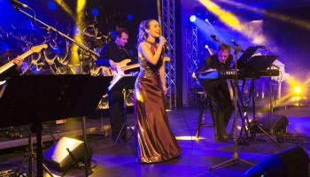 Gurmania Band - Reprezentacni ples BC (5)